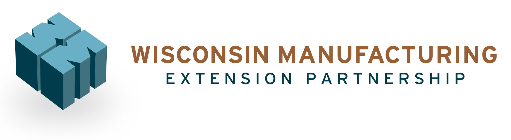 Wisconsin Manufacturing Extension Partnership (WMEP)
